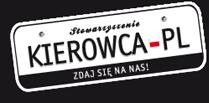 Stowarzyszenie kierowca.pl